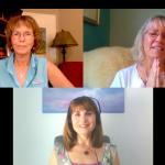 master healers of Divine Human Institute