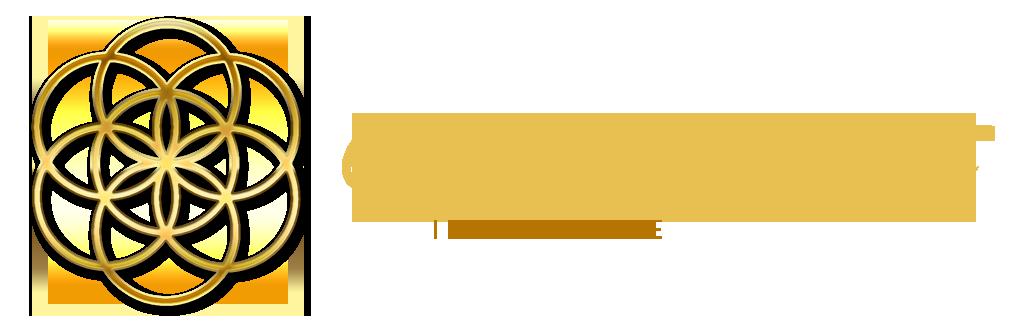 Divine Human Institute